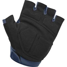 Fox Ranger Short Gel-Gloves Herren midnight